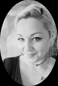 Sarah Rubal Ghostwriterfee